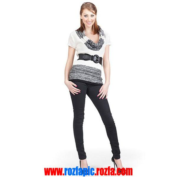 http://rozup.ir/up/rozfapic/Pictures/model/lebas/2/rozfapic%20(12).jpg