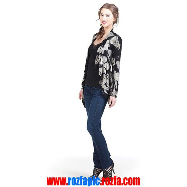 http://rozup.ir/up/rozfapic/Pictures/model/lebas/2/rozfapic%20(4).jpg