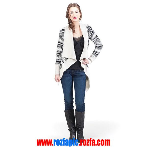 http://rozup.ir/up/rozfapic/Pictures/model/lebas/2/rozfapic%20(9).jpg