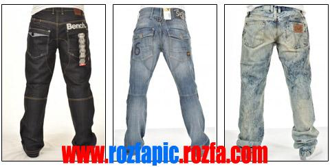 http://rozup.ir/up/rozfapic/Pictures/shlavat/Jeans.jpg