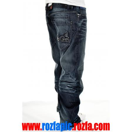 http://rozup.ir/up/rozfapic/Pictures/shlavat/Jeans_02.jpg