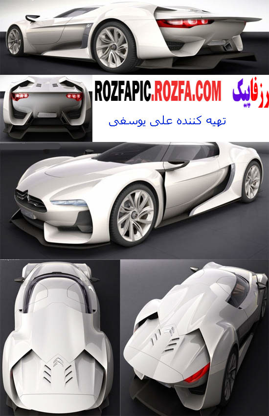 http://rozup.ir/up/rozfapic/downloadaks/CAR-rozfapic.jpg