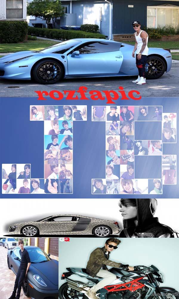 http://rozup.ir/up/rozfapic/jus2/2/juscars.jpg