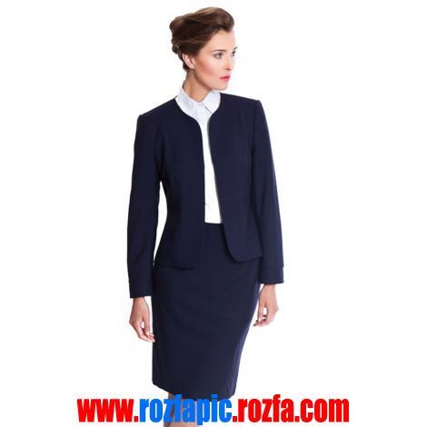 http://rozup.ir/up/rozfapic/kotdaman3/rozfapic%20(34).jpg