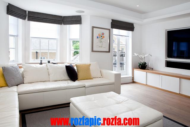 http://rozup.ir/up/rozfapic/model/1/rozfapic%20(19).jpg