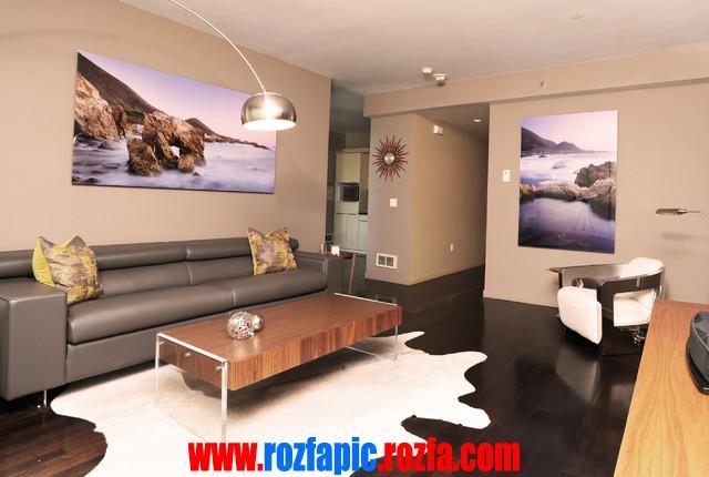 http://rozup.ir/up/rozfapic/model/1/rozfapic%20(22).jpg