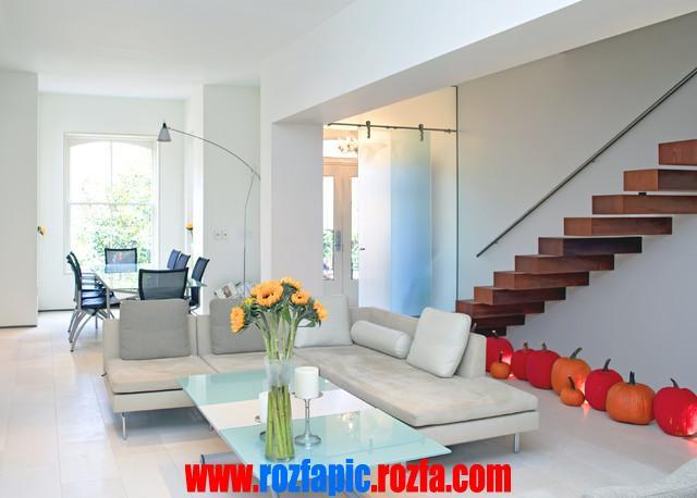 http://rozup.ir/up/rozfapic/model/1/rozfapic%20(23).jpg
