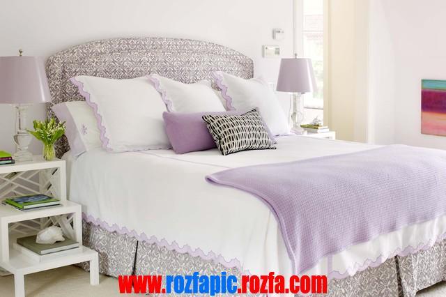 http://rozup.ir/up/rozfapic/model/1/rozfapic%20(27).jpg