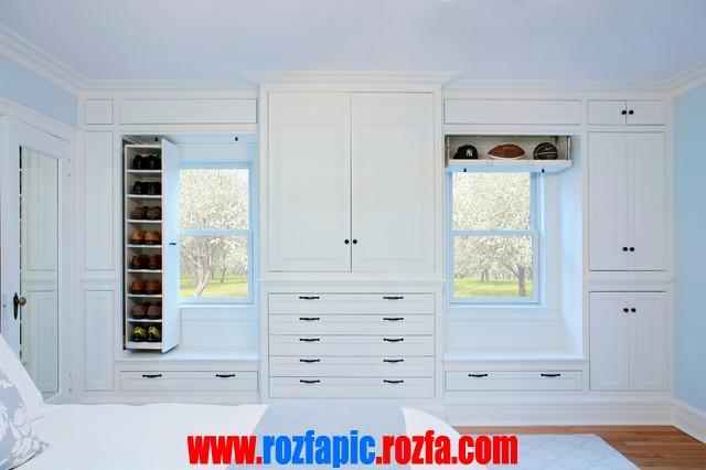 http://rozup.ir/up/rozfapic/model/rozfapic%20(13).jpg