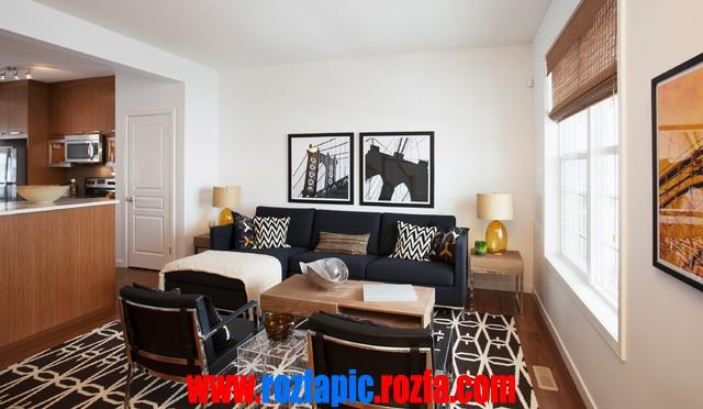 http://rozup.ir/up/rozfapic/model/rozfapic%20(14).jpg