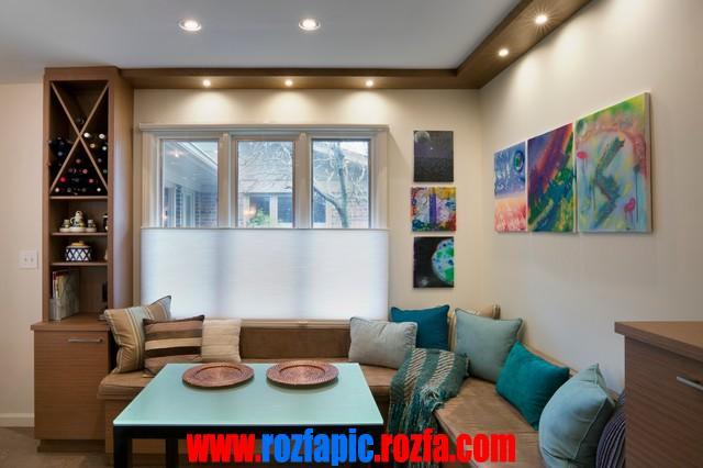http://rozup.ir/up/rozfapic/model/rozfapic%20(3).jpg