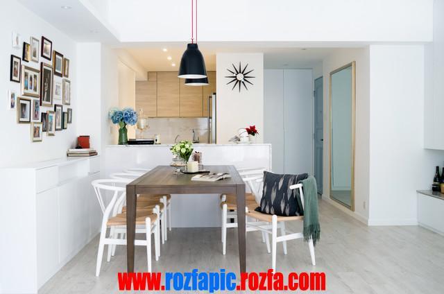http://rozup.ir/up/rozfapic/model/rozfapic.jpg