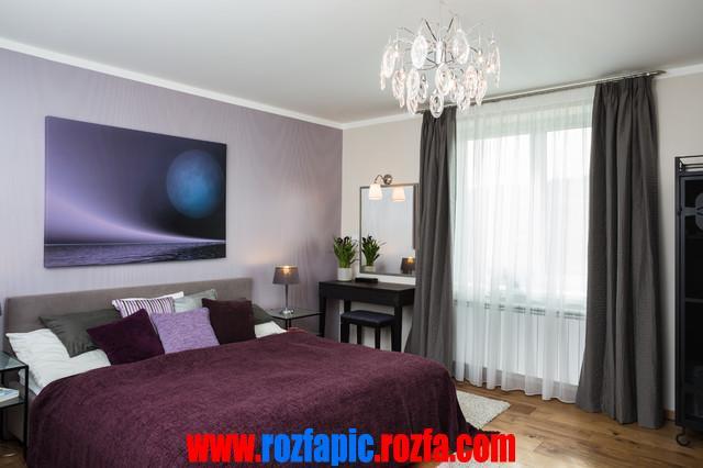 http://rozup.ir/up/rozfapic/model2/rozfapic%20(32).jpg