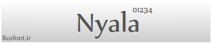 Nyala