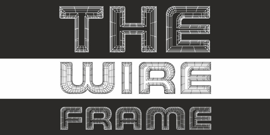 http://rozup.ir/up/rozfont/92/The_wireframe_demo.png