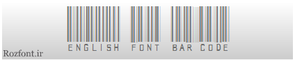 http://up.rozfont.ir/up/rozfont/Pic/English_Font_Barcode.png