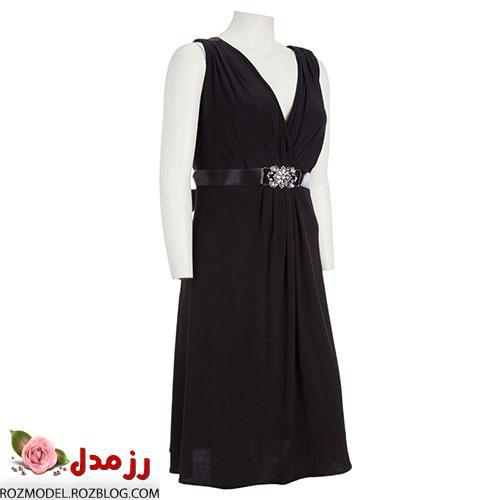 فروش عمده لباس مجلسي زنانه