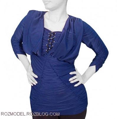 http://rozmodel.rozblog.com