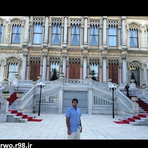 http://rozup.ir/up/rwo/Pictures/rwo%20(16).jpg