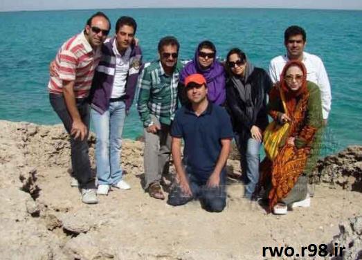 http://rozup.ir/up/rwo/Pictures/rwo%20(2)541947.jpg