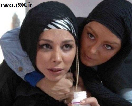 http://rozup.ir/up/rwo/Pictures/rwo(13)736707.jpg