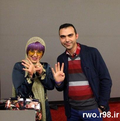 http://rozup.ir/up/rwo/Pictures/rwo(24).jpg