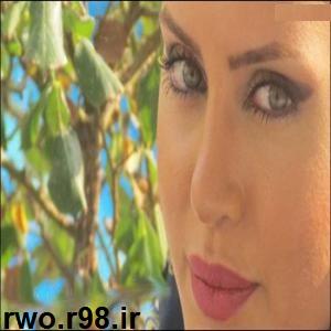 http://rozup.ir/up/rwo/Pictures/rwo(46).jpg