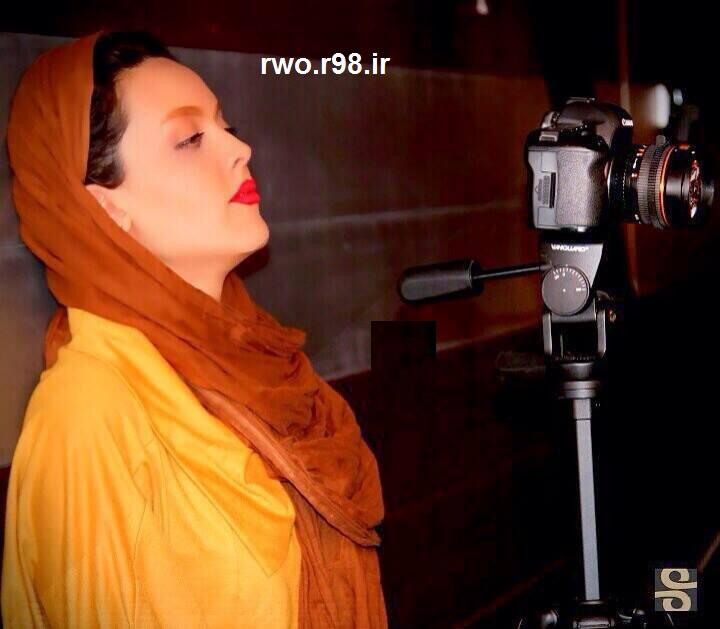 http://rozup.ir/up/rwo/Pictures/rwo(54).jpg