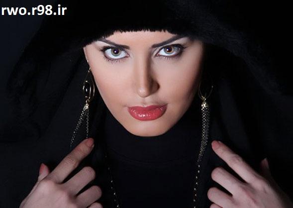 http://rozup.ir/up/rwo/Pictures/rwo(8).jpg