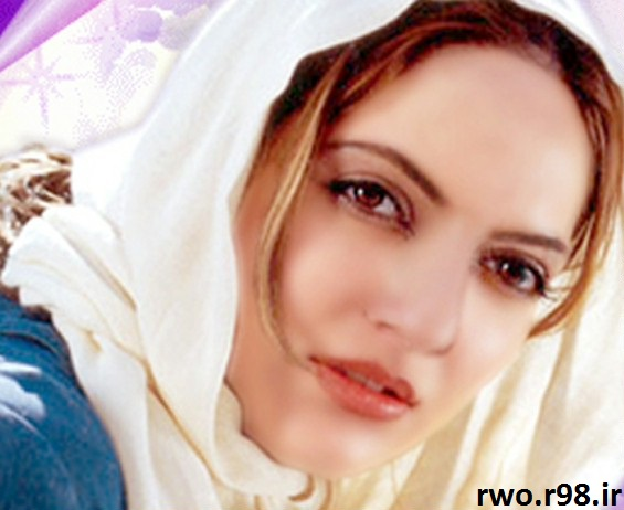 http://rozup.ir/up/rwo/Pictures/rwo1.jpg