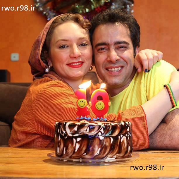 http://rozup.ir/up/rwo/Pictures/rwo434770.jpg