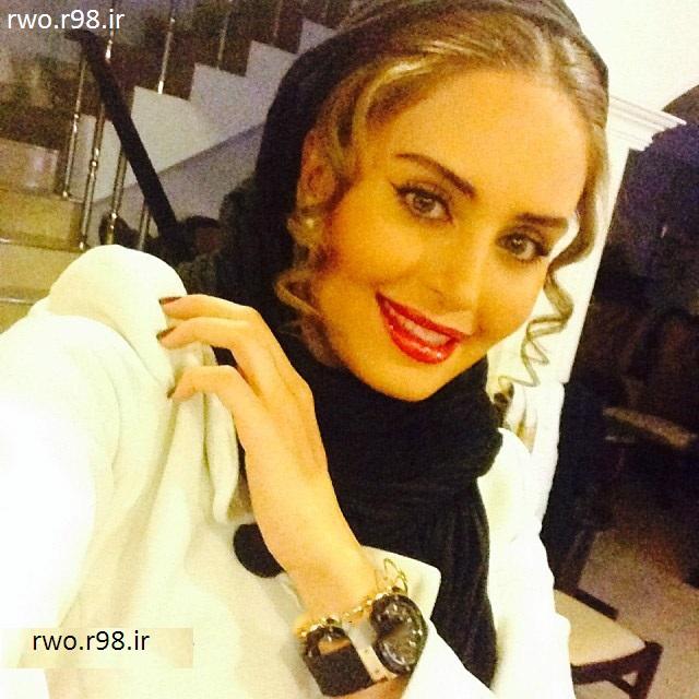 http://rozup.ir/up/rwo/Pictures/rwo587593.jpg