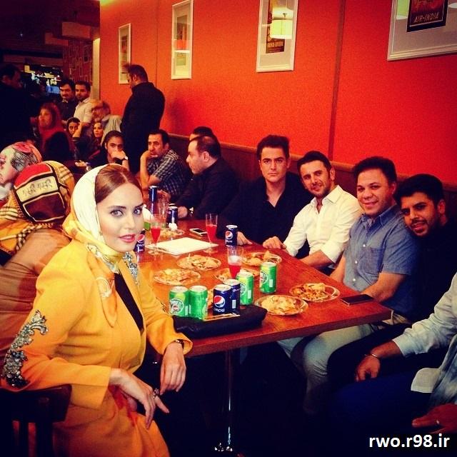 http://rozup.ir/up/rwo/Pictures/rwo7.jpg