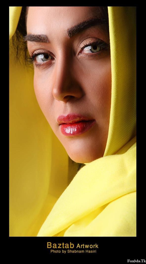 Model+Irani+Dokhtar Pics Photos - Dokhtar Irani Top Khafan Bahal Model ...