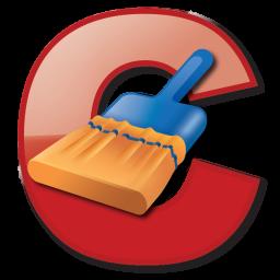 دانلود نسخه نهایی نرم افزار سی کلینر CCleaner 4.00 Build 4064 Final
