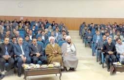آمادگی یک وزارتخانه و دانشگاه فردوسی برای مطالعه معادن سرایان