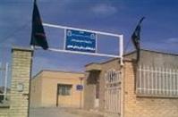 وعده مسئولان شرایط بهداشتی بغداده را درمان نکرد