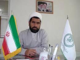 اعزام 233 روحانی به نقاط مختلف سرایان در سال گذشته