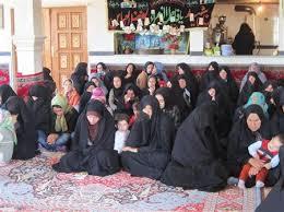 فعالیت ۱۴ خانه قرآن روستایی در سرایان