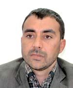 خانه یزدانی سرایان در فهرست آثار ملی قرار گرفت