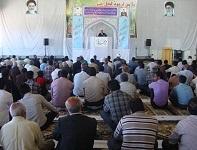 امام جمعه سه قلعه: استخاره در ازدواج جایز نیست