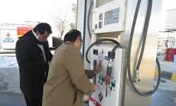 کشاورزان سرایان برای تامین سوخت به مراجعه حضوری نیاز ندارند