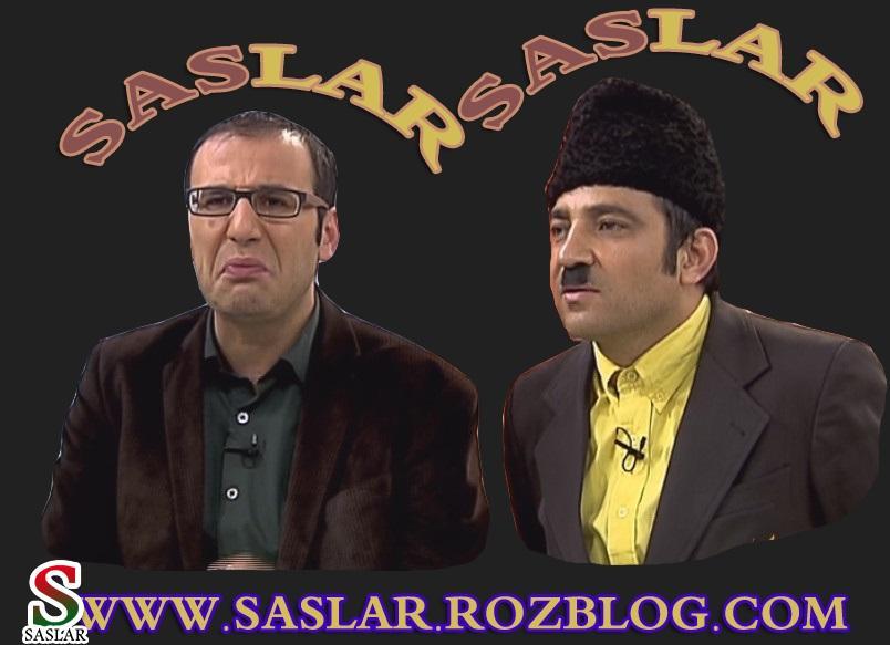 http://rozup.ir/up/saslar/SASLAR/10997303-b.jpg