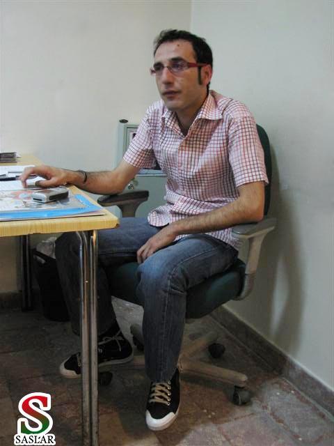 صمد ممد