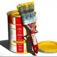 تولید رنگ مقاوم به اشعه ماورای بنفش توسط محقق ایرانی