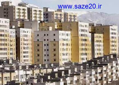 پرونده مسکن مهر ۱۵ استان بسته میشود