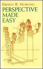 دانلود کتاب پرسپکتیو آسان,دانلود رایگان کتاب پرسپکتیو آسان,پرسپکتیو آسان,قوانین پرسپکتیو, دانلود کتاب معماری,دانلود رایگان کتاب معماری,