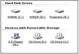 http://rozup.ir/up/sbmarket/Ns/computer_drive.jpg