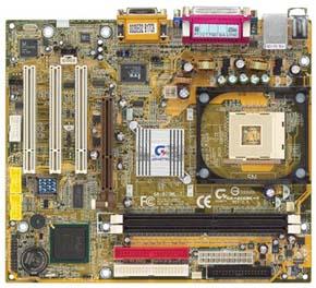http://rozup.ir/up/sbmarket/Ns/motherboard.jpg