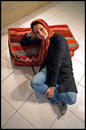 بیوگرافی شقایق دهقان+عکس